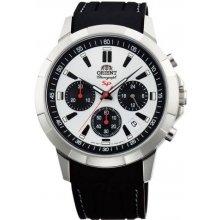 Pánské hodinky Orient - Heureka.cz cfd4ccdb09
