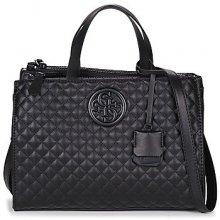 Guess VB662306 Handbag Women black černá