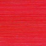 SAPHO FASHION FSN019 Pvto. FASHION Rojo 31,6x31,6