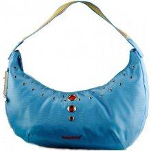 Kangaroos textilní kabelka 3.1668 02fb2fb9456
