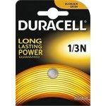 Baterie Duracell CR1/3N 1ks
