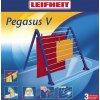Sušák na prádlo Leifheit 81540 PEGASUS V