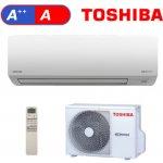 Toshiba Suzumi Plus RAS-B16N3KV2-E, RAS-16N3AV2-E
