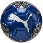 Puma One Star