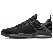 sports shoes 57954 622a0 Nike ZOOM DOMINATION TR 2 AO4403-002
