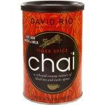 David Rio Tiger Spice Chai 389 g