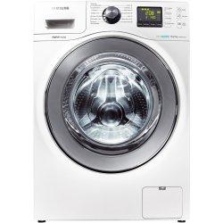Pračka Samsung WD 806U4SAWQ