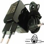 Asus adaptér 45W 19V pro řadu UX, bulk B0A001-00230300_EU