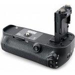 Bateriový grip pro Canon 5D Mark III BG-E11 (BG-1J)