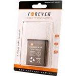 Baterie Forever forevern95 1100mAh - neoriginální
