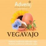 Adveni Vegavajo 200 g