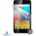 Screenshield™ Prestigio PSP3508 Wize P3 ochranná fólie na displej