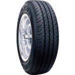 Roadstone Classe Premiere 321 225/65 R16 112T