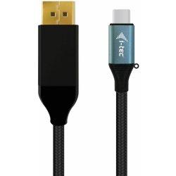 Správné pořadí pro připojení propojovacích kabelů