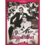 Lízino štěstí digipack DVD