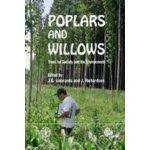 Poplars & Willows