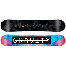 Gravity SUBLIME 19/20