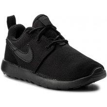 Nike Roshe One 749427 031 Black/Black/Black