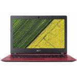 Acer Aspire 1 NX.GQ9EC.001