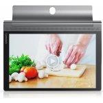 Lenovo Yoga Tablet 3 Plus ZA1R0055CZ