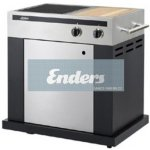 Enders MANHATTAn 804530