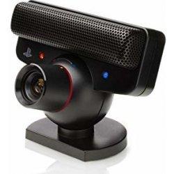 SONY PS3 Eye Camera
