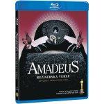 Amadeus režisérská verze