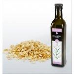 Health Link Sezamový olej BIO 500ml