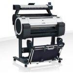 Canon imagePROGRAF L24e