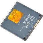 Baterie Nokia BP-6M