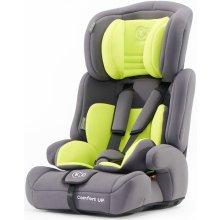 Kinderkraft Comfort Up 2019 Lime