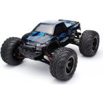 RCobchod Monster 1/12 2WD 2,4Ghz