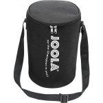Joola Ball Bag