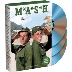 M*A*S*H - 3. série DVD