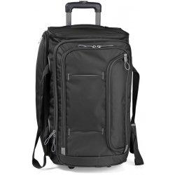 cc7cb752635 Kabinová cestovní taška - Nejlepší Ceny.cz