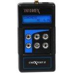 Tramex CMEXpert II