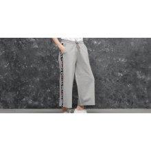 FILA Tiffany Pants Light Grey Melange Bros