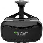 Shinecon VR 2.0