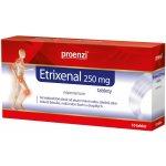Etrixenal 250mg tablety por.tbl.nob. 10 x 250mg