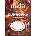 Cukrovka -- Dieta a rady lékaře - Dagmar Bartášková