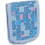 Topgal kapsička na krk CHI 645 Blue