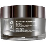 Matis Paris Réponse Premium The Eye – kaviárový oční gel 20 ml