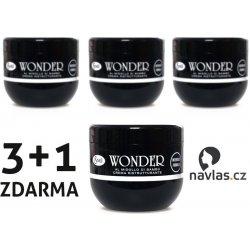 Gestil Wonder regenerační maska na vlasy 3 x 300 ml od 495 Kč - Heureka.cz 90b65ac9da2