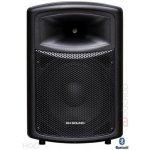 RH Sound S12 MUDBF2150-C