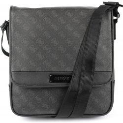 Položit otázku Guess pánská taška HM1717POL41 - Heureka.cz 04cf3a89990