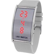 zrcadlové LED bílé OEM MIR 01