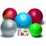 Togu Powerball ABS 56 - 65 cm