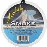 Akolade Solid 2v1 osvěžovač Neutraliser cigaretového pachu 230 g