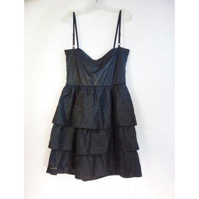 Adidas Originals lace dress šaty P51052