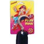 hák pirátský